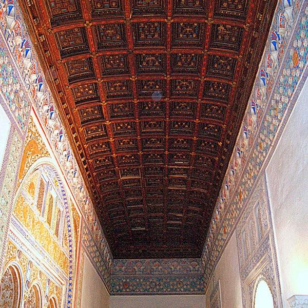 Sala Felipe II