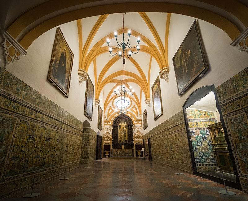 alcazar-sevilla-capilla-de-palacio