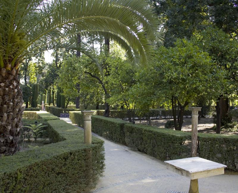 alcazar-sevilla-jardin-marques-de-la-vega-inclan