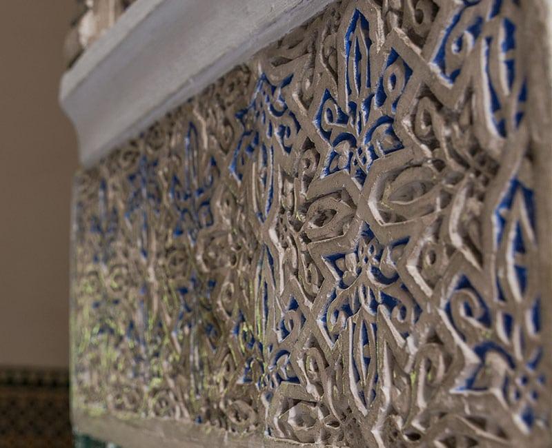 alcazar-sevilla-palacio-mudejar-vestibulo-textura