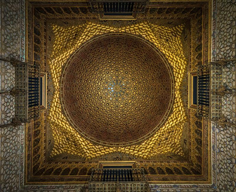 alcazar-seville-tour-visita-privada-monumentos-reales-6