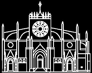 Ilustración de la Catedral de Sevilla