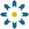 Extracto del Logotipo de Alcazar Seville Tour